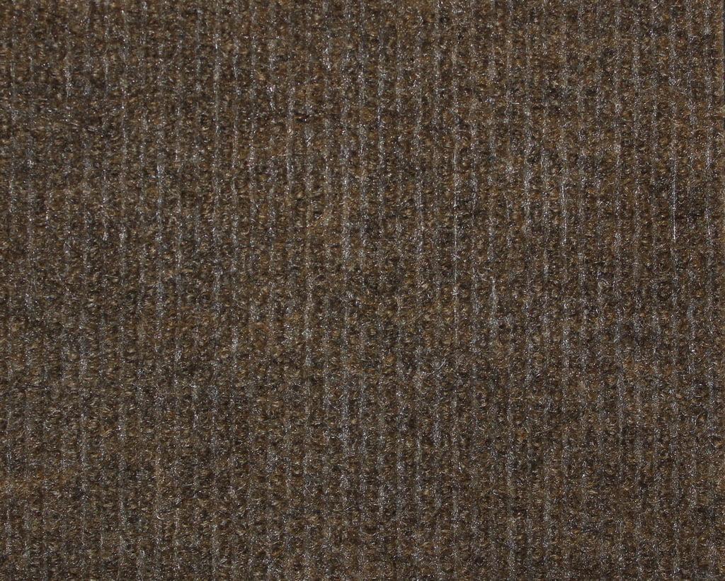 brown economy indoor outdoor custom cut carpet patio pool area rugs light weight indoor outdoor rug