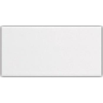 white ceramic subway tile box of 12 sq ft
