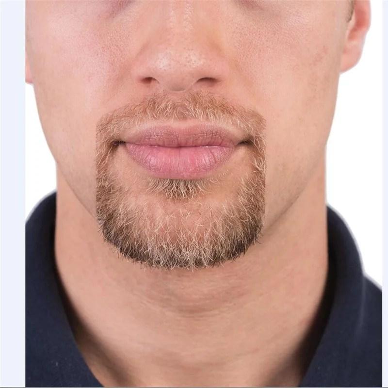 5pcs Set Men Beard Styling Tool Men Beard Goatee Shaving Template Beard Shaving Face Care Modeling Grooming Gift For Husband Walmart Canada