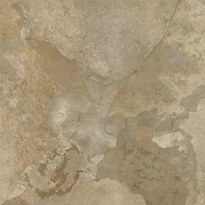achim nexus 12 x12 1 2mm peel stick vinyl floor tiles 20 tiles 20 sq ft light slate marble walmart com