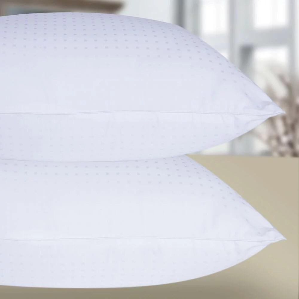 sertapedic cool slumbergel pillow standard queen