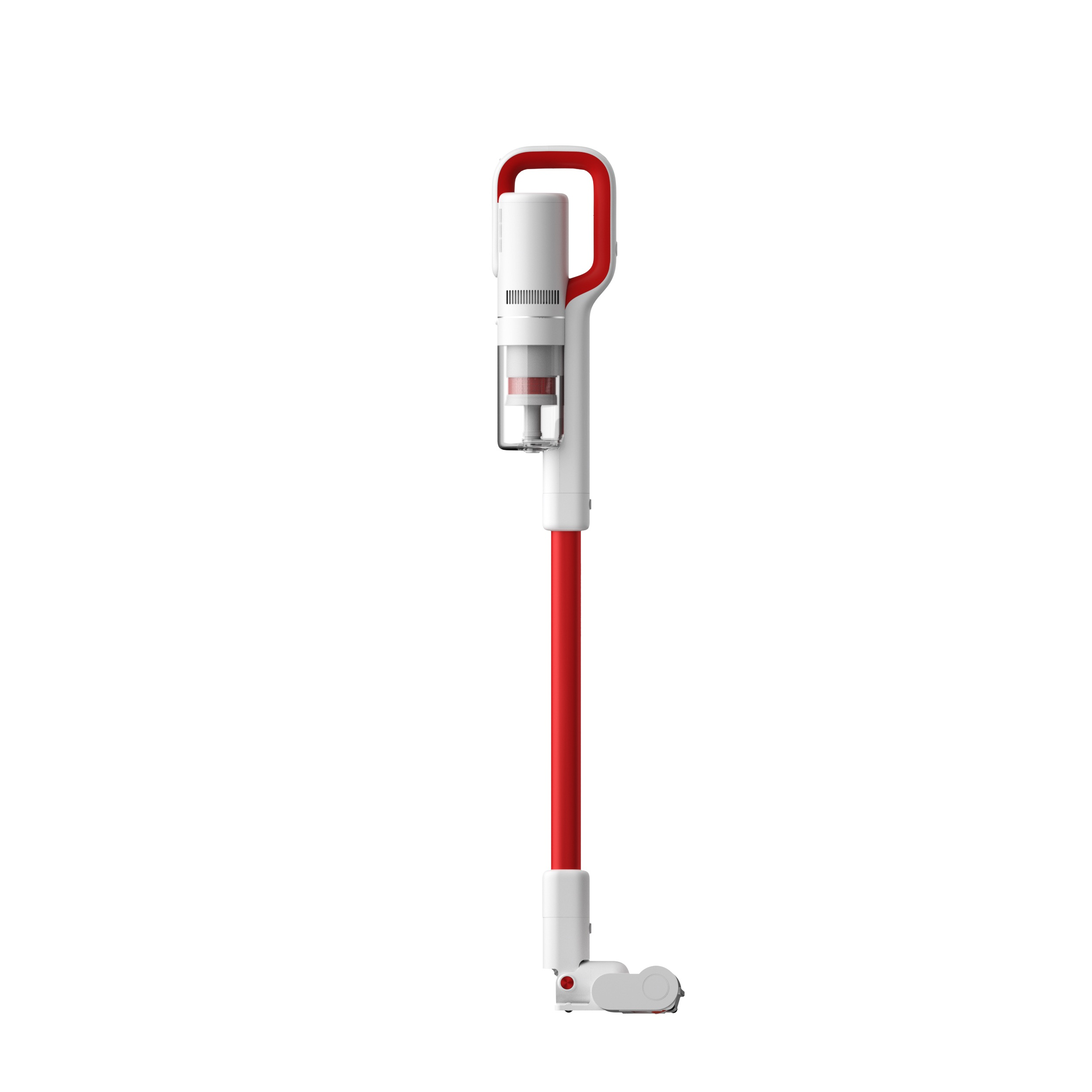 Roidmi S1 Special 120aw Cordless Stick Vacuum Cleaner Walmart Canada