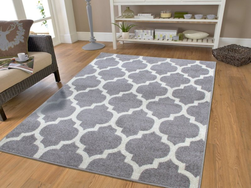 Modern Area Rugs on Clearance 5x7 Contemporary Blue Rug For Living     Modern Area Rugs on Clearance 5x7 Contemporary Blue Rug For Living Room 5x8    Walmart com