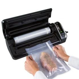 Foodsaver fm3920 vacuum sealer FEATURES