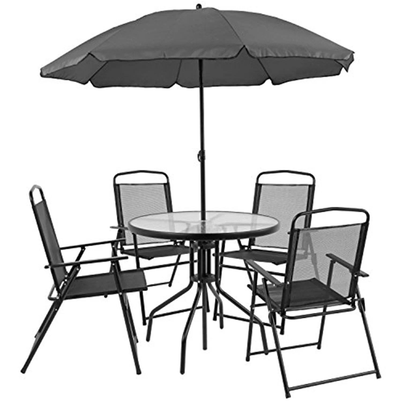 https www walmart com browse patio garden patio dining sets flash furniture 5428 91416 3013177 8587831 ynjhbmq6rmxhc2ggrnvybml0dxjl