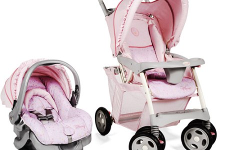 safety first car seat stroller » 4K Pictures   4K Pictures [Full HQ ...