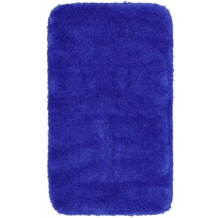 mainstays true colors bath rug collection - walmart