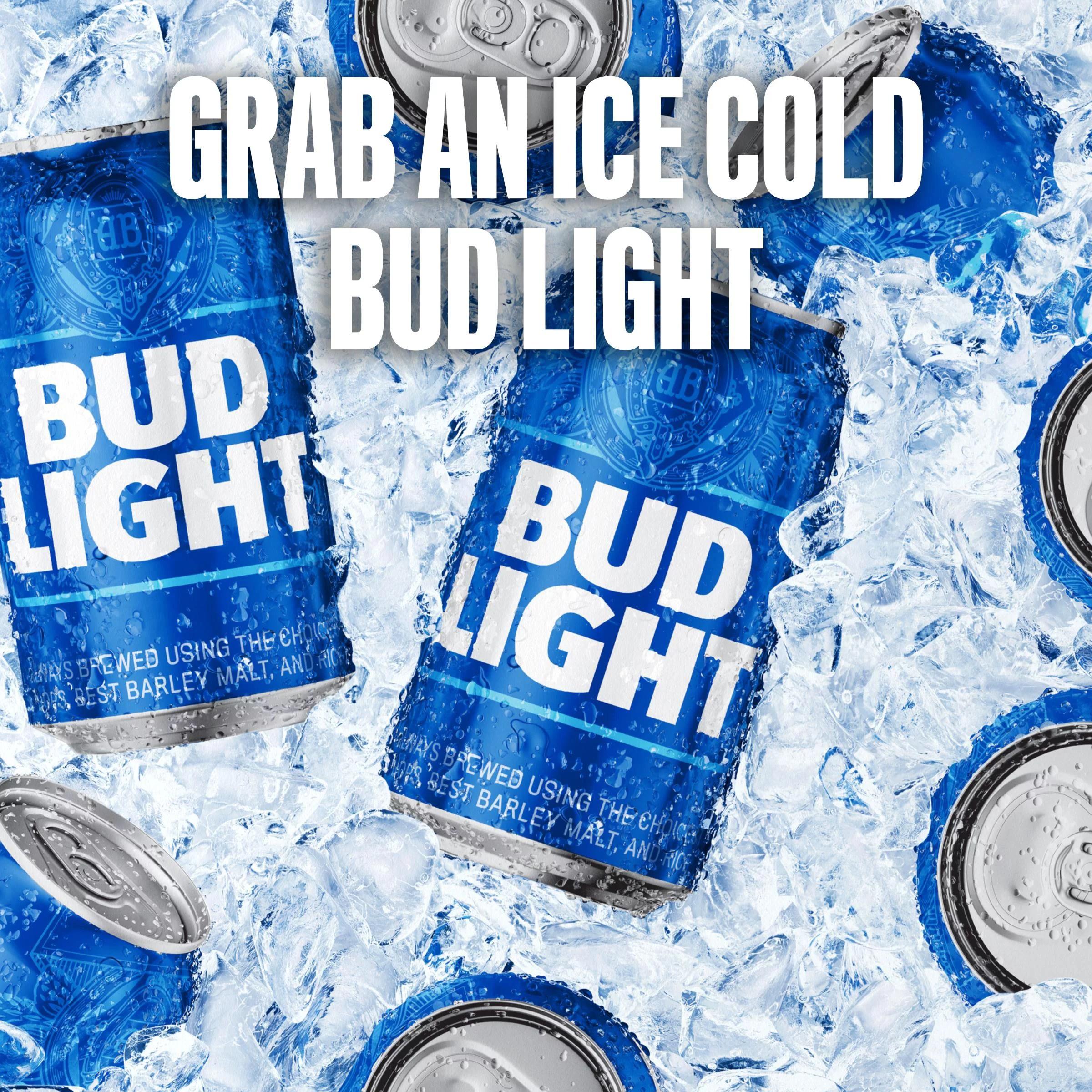 bud light beer 30 pack beer 12 fl oz cans