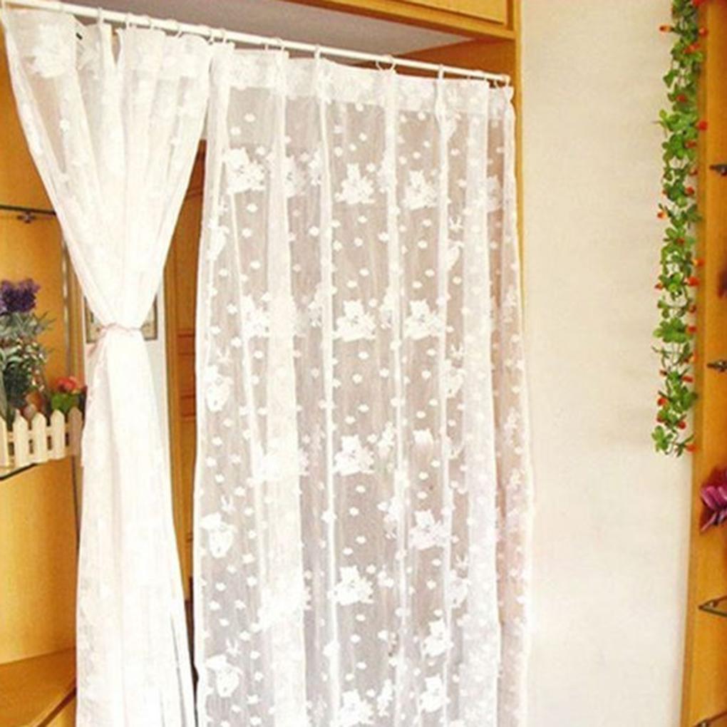 outdoorline japanese style noren doorway curtain noren door curtain tapestry kitchen living room divider
