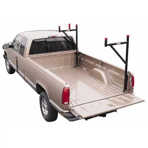 weatherguard 1450 weekender ladder rack horizontal need 70021 for 07 c gm