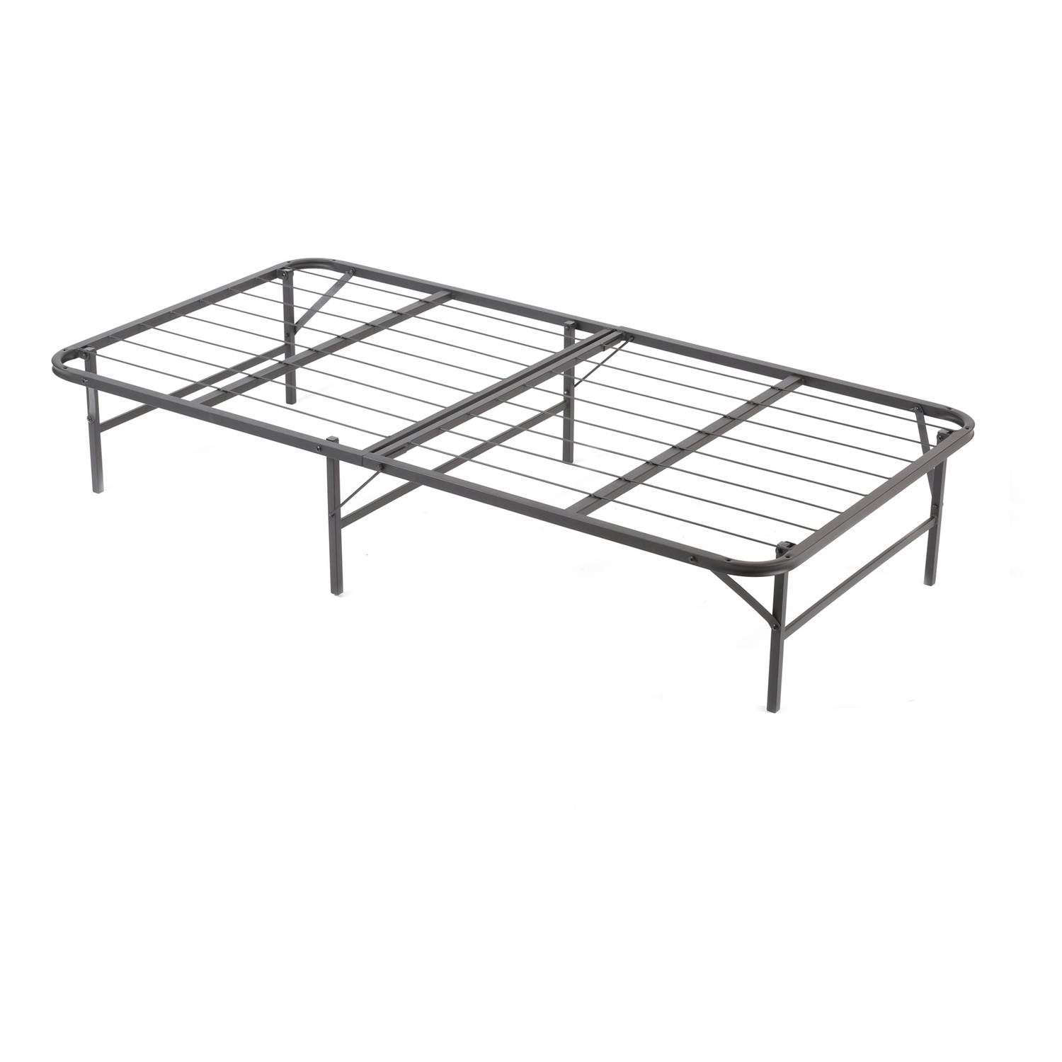 Folding Futon Bed Frame