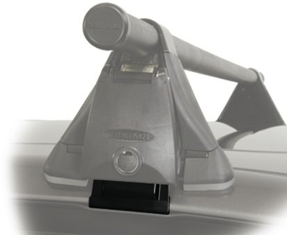 yakima q 81 clip for yakima q tower roof rack system