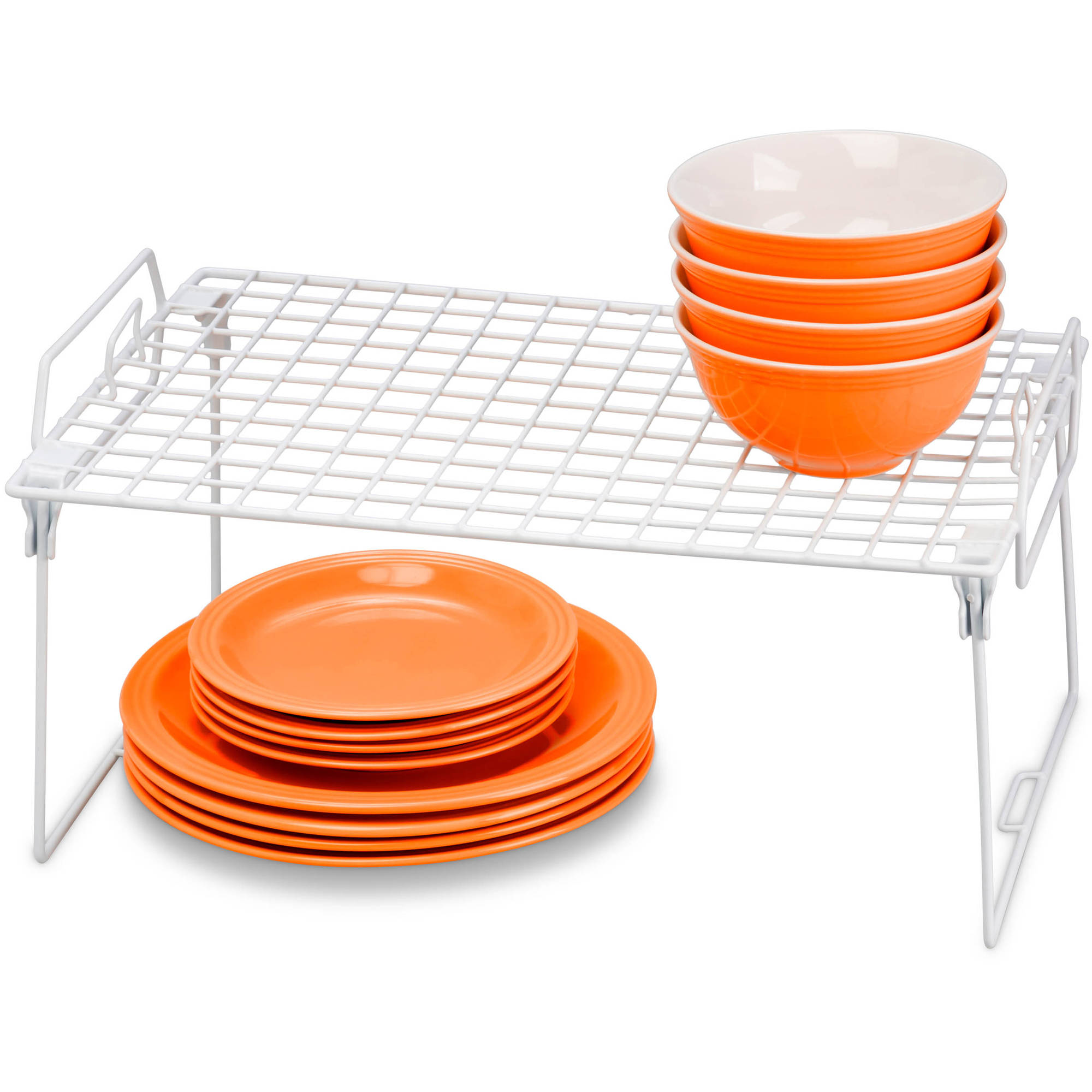 kitchen shelves walmart com
