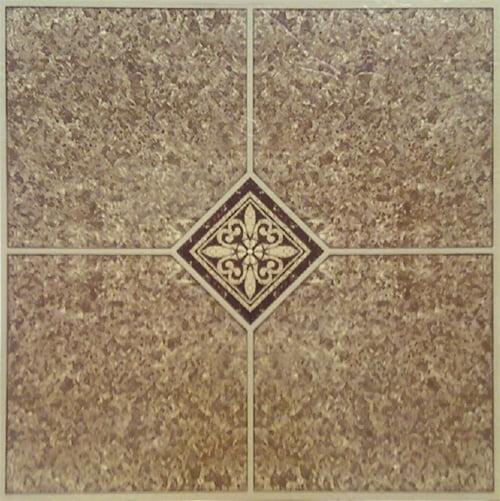 home dynamix flooring dynamix vinyl tile 1005 1 box 30 square feet