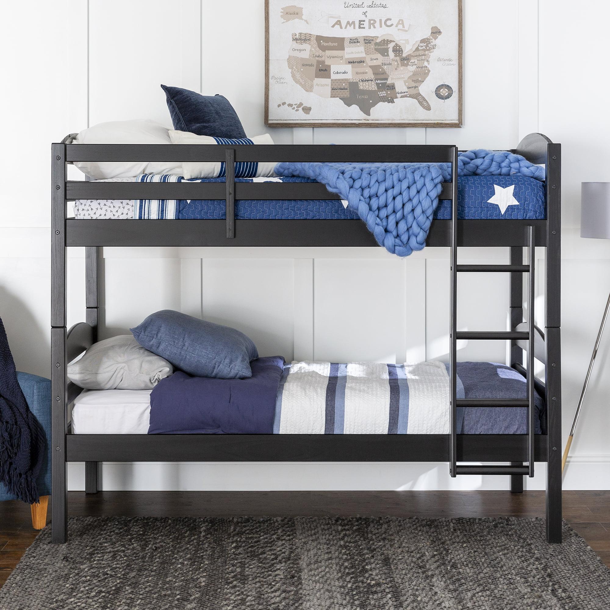 teens bunk beds walmart com