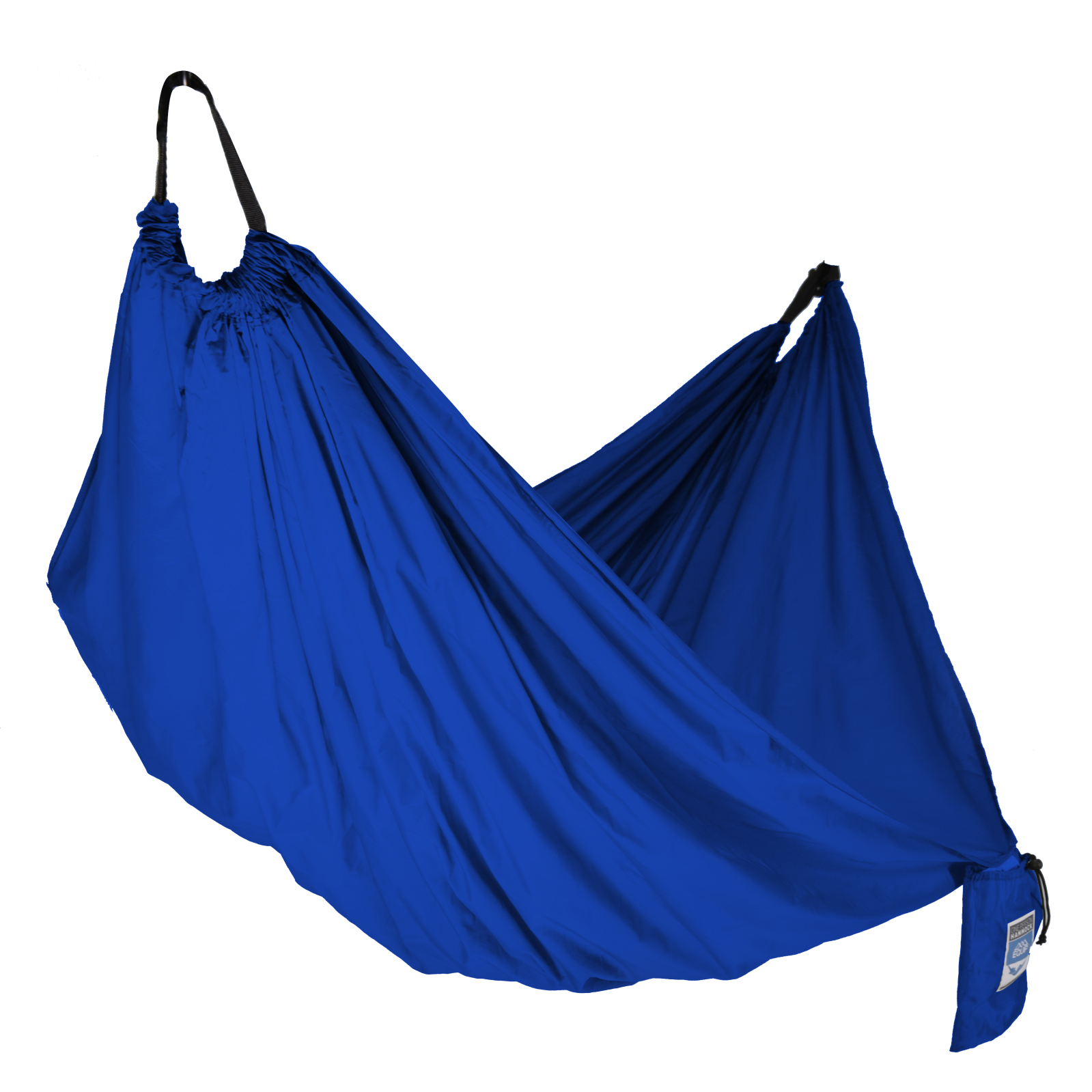 Equip 1 Person Hammock Blue Walmart Inventory Checker
