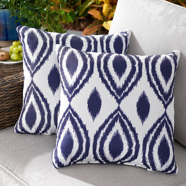 outdoor sofa loveseat cushions
