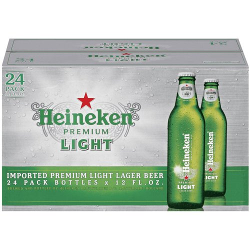 High Quality Heineken Light Alcohol Content Www Lightneasy Net