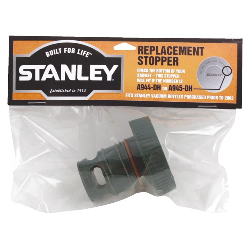 Stanley Vacuum Bottle Stopper Prior To