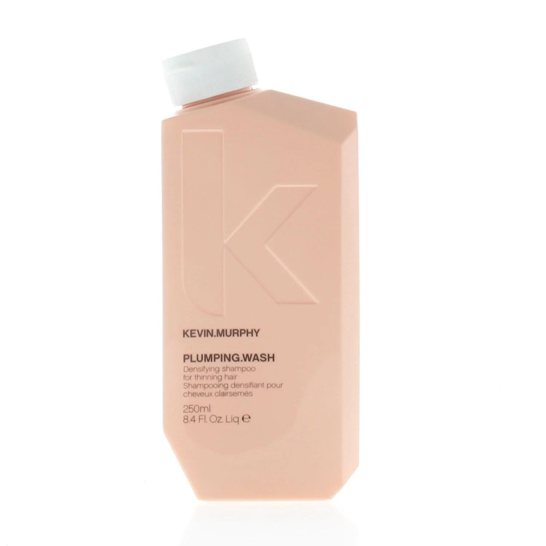 Kevin Murphy Plumping Shampoo, 8.4oz