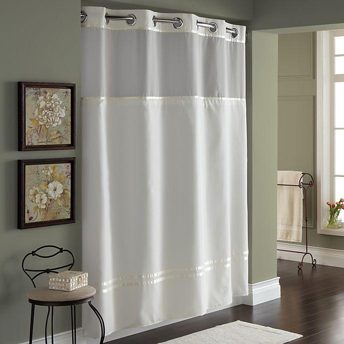 https www walmart com browse home fabric shower curtains hookless 4044 539095 2141805 8715072 ynjhbmq6sg9va2xlc3mie