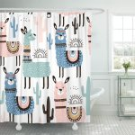 Cute Shower Curtains Off 73 Online Shopping Site For Fashion Lifestyle