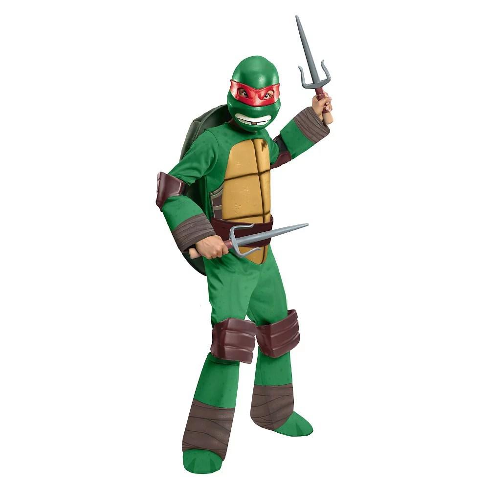 Raphael Red Ninja Turtle   Michael Bay S Tmnt Toys Ninja Turtles ...