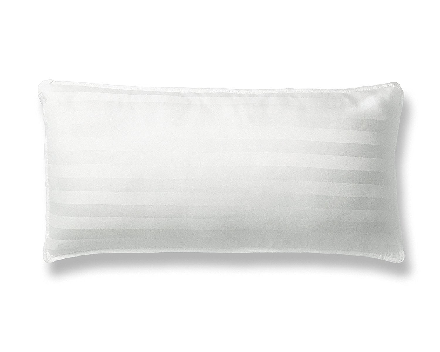 new 100 ultra soft bamboo pillow with adjustable thickness hypoallergenic machine washable cover by xtreme comforts