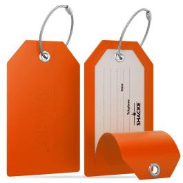 Image result for luggage tags