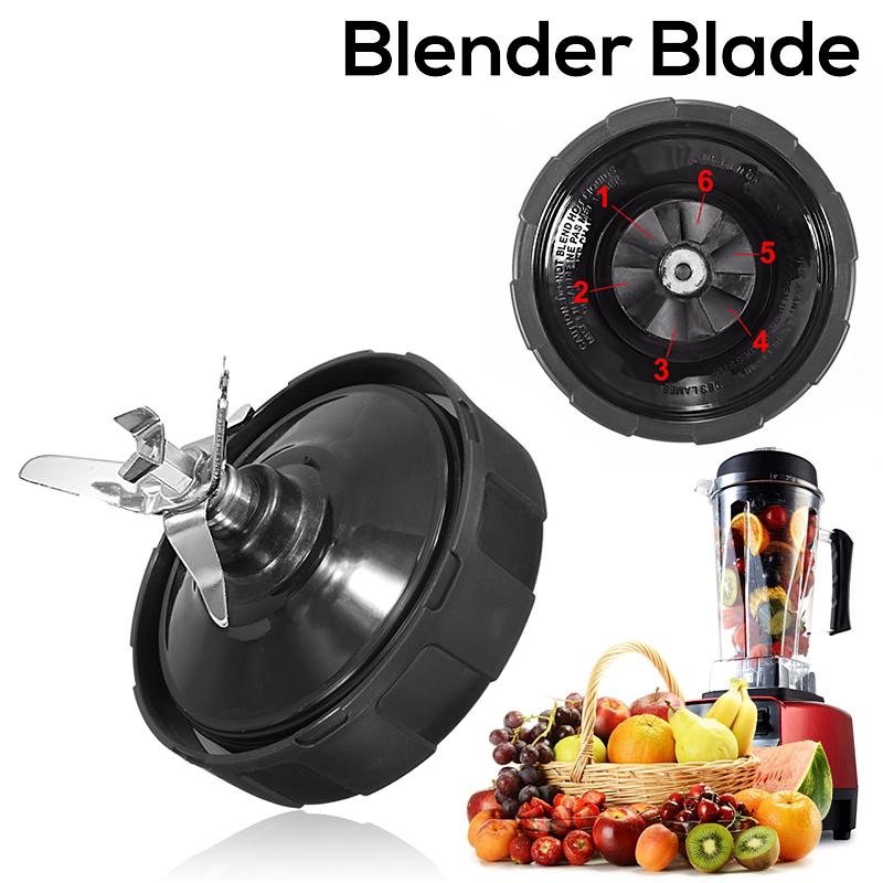 Blade Parts For Nutri Ninja Blender