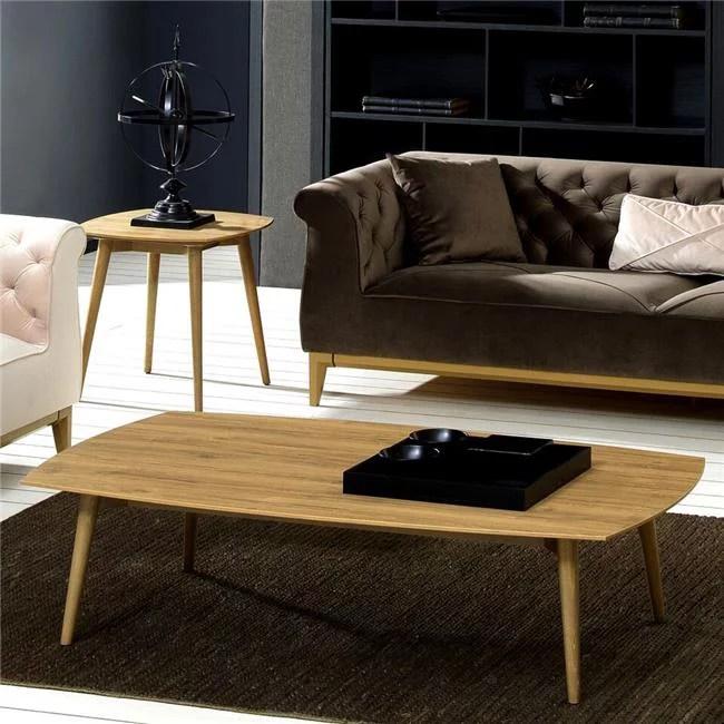 adam illy alt1234 55 1 x 13 8 x 31 5 in alto coffee table