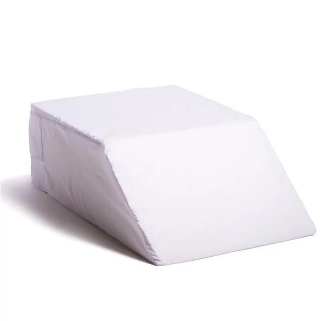 hermell wedge pillows walmart com