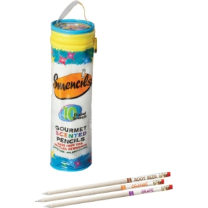 Educational Insights Smencils 10 Pack