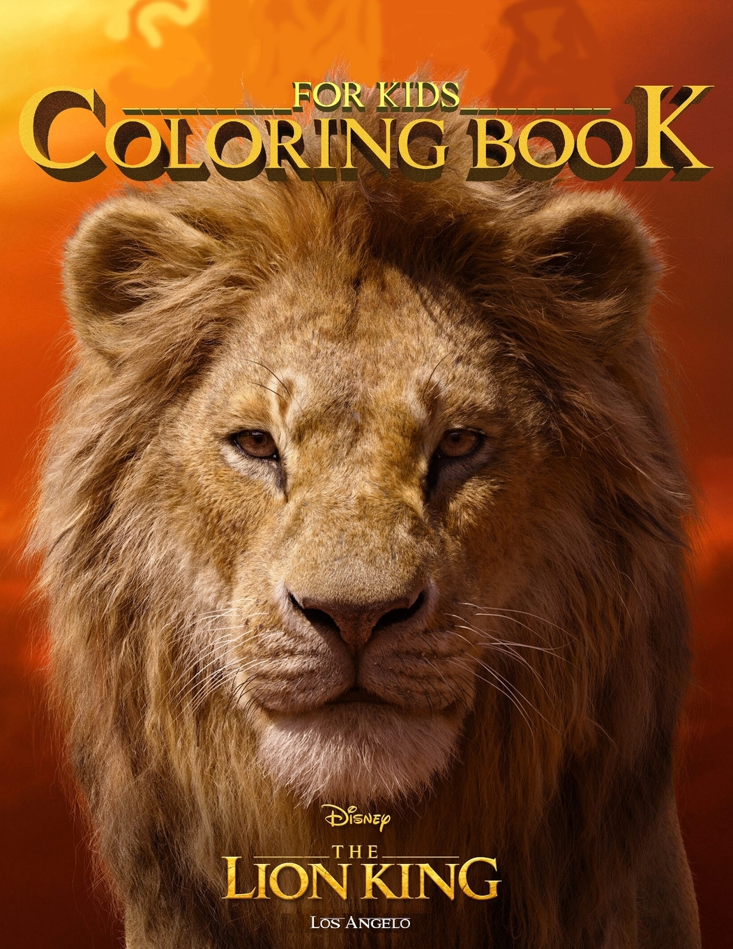 Coloring Pages For Kids Age 7