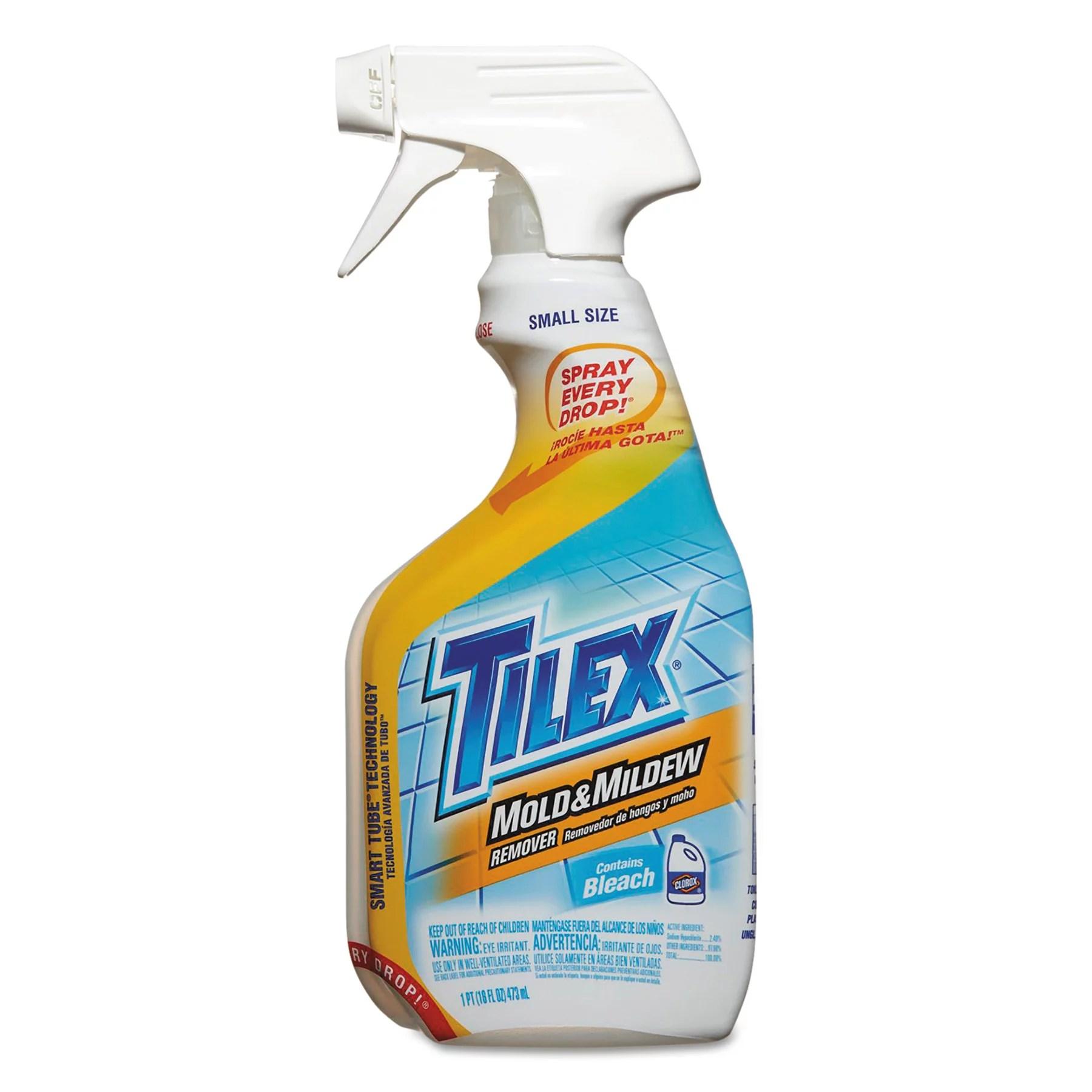 tilex mold and mildew remover 16oz walmart com