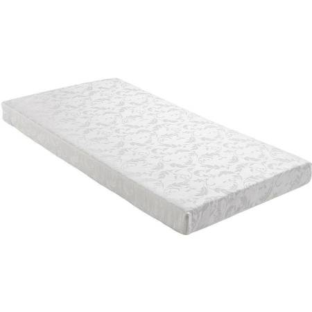 Thermo Bonded Mattresses