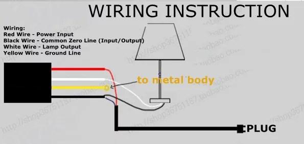 lamp switch wiring diagram  93 ford speaker wiring  jaguar