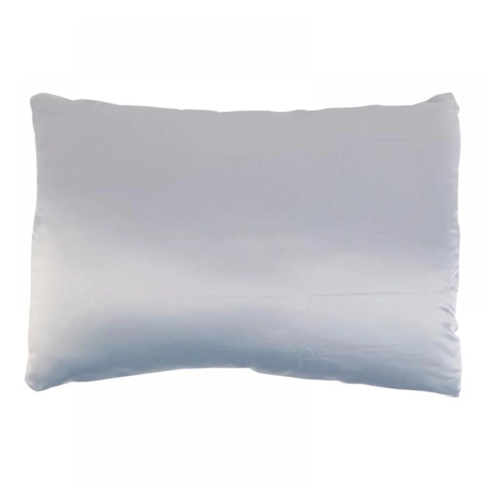 pillow cases walmart com