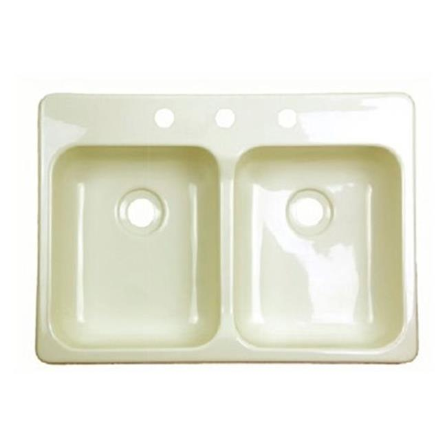 parchment better bath rv double sink