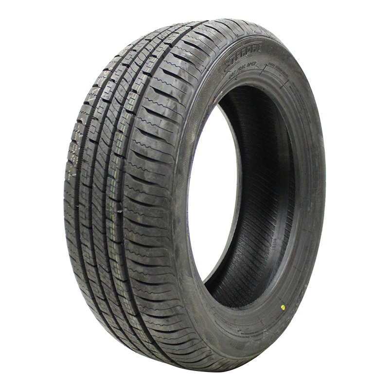 Vercelli Strada I 235/65R18 106 T Tire