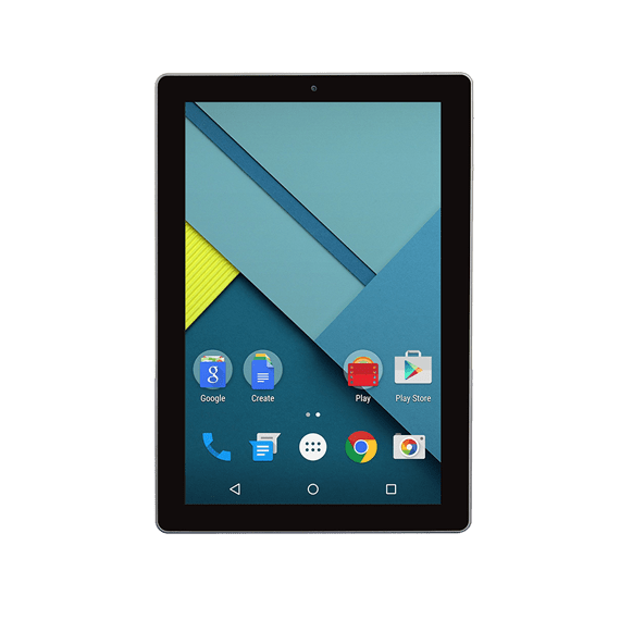 Nextbook Ares 10a 10 1 Quot 32gb Tablet Android 7 1 Nougat