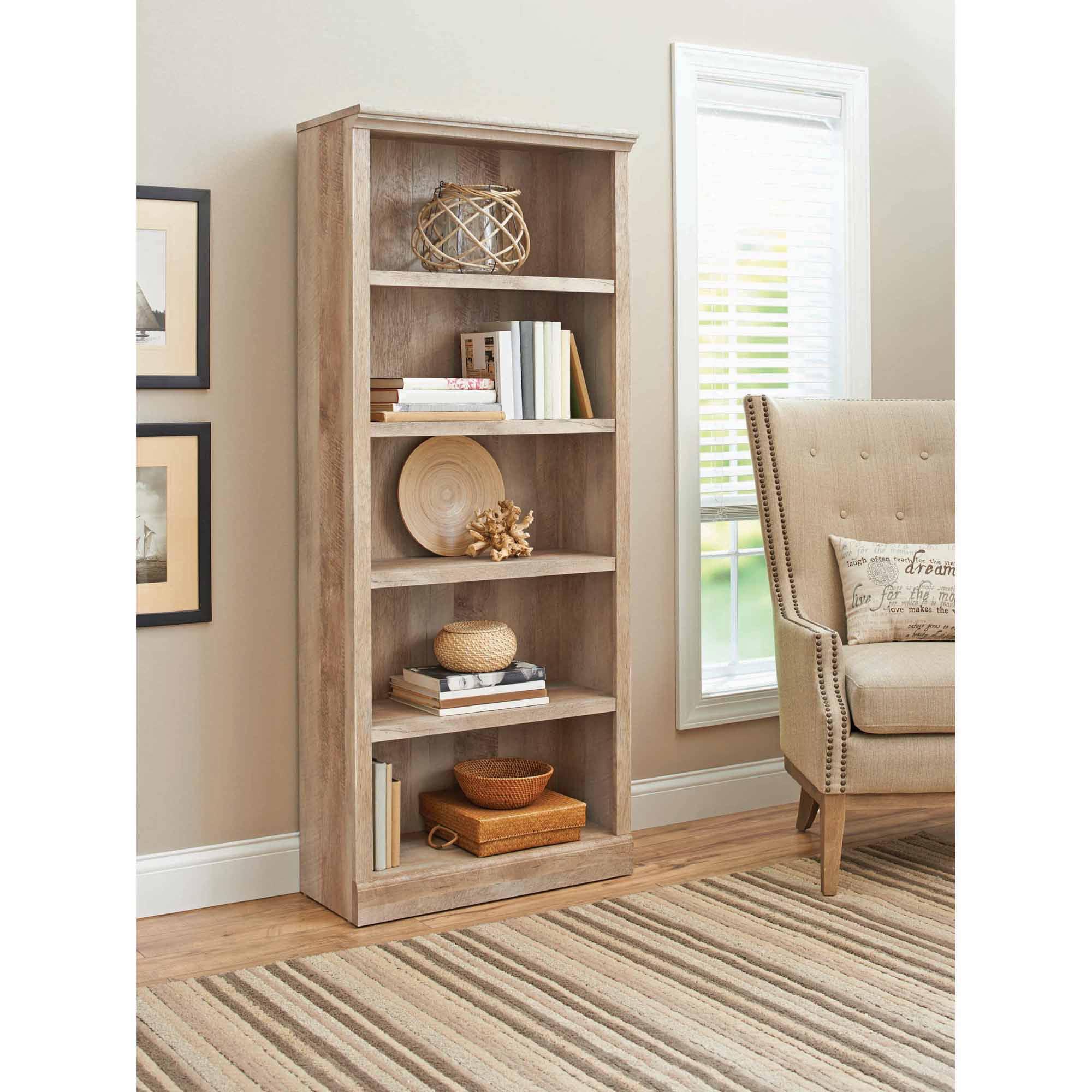 bookcase storage units walmart com