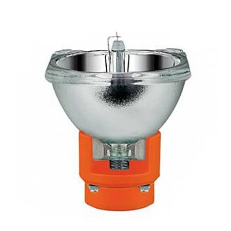 Osram Glühbirne 60w E27 Gold Kopfspiegel Kopfspiegellampe 60 Watt Decor A