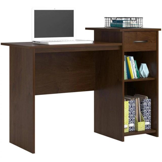 Small Space Furniture Walmart