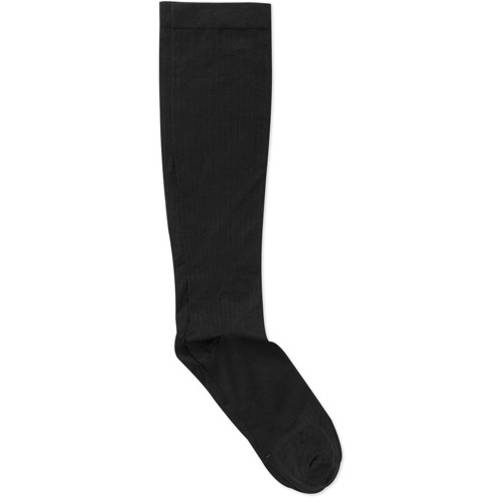 Dr. Scholl's Men's Fashion Compression Socks 1 Pack