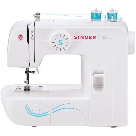 GLITCH Singer Start Essential Sewing Machine 4040 At Joann's Fascinating Joann Fabrics Singer Sewing Machines