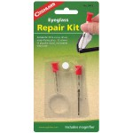 Urednik Odmor Cekati Glasses Repair Kit Spotlightnow Net