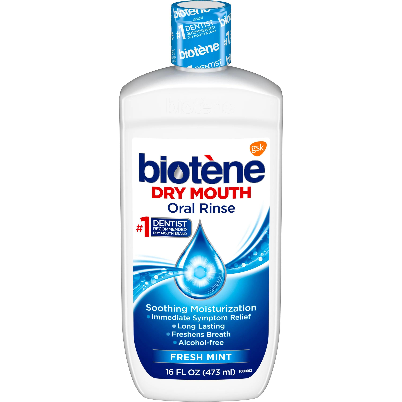 jason healthy mouth cinnamon clove tartar control mouthwash 16 ounce bottle