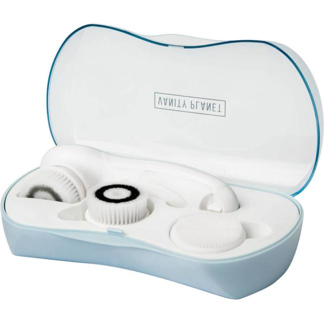 Vanity Planet Ultimate Skin Spa System