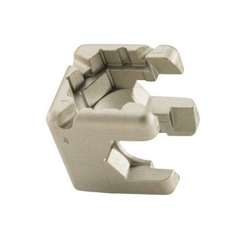 ridgid faucet and sink installer tool 1 pk